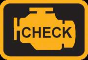 Motor Check