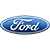 diagnose-equipment-ford